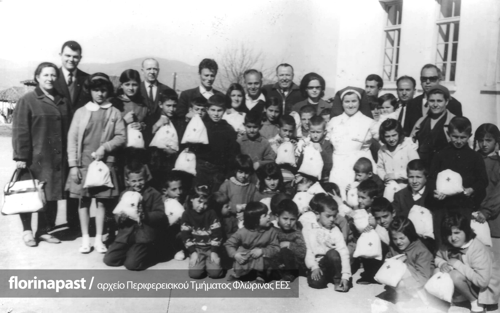 ees3-1968